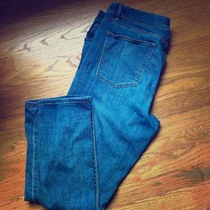 Hilfiger Jeans